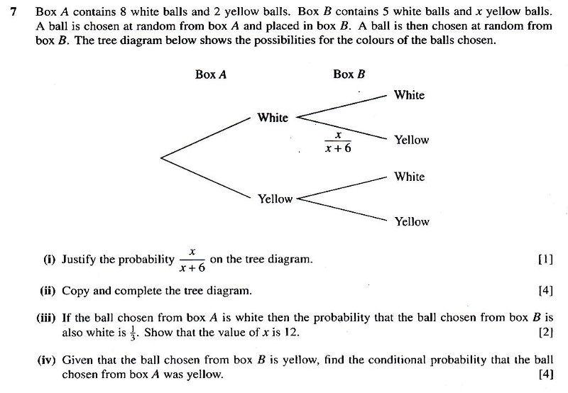 S1-Statistics-Q7