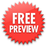 free-preview