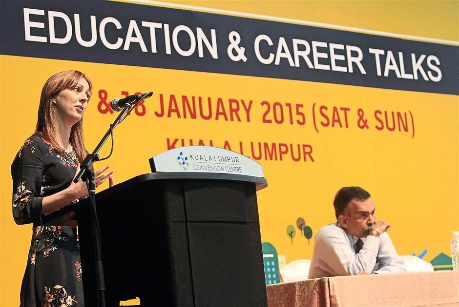 ravee-edufair2015
